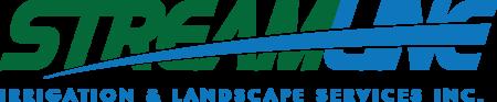 Streamline Irrigation & Landscape Services